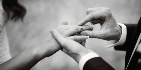 A 10 legnagyobb hiba amit egy nő elkövethet a párkapcsolatban (avagy Titkos Túlélőkészlet Nőknek a párkapcsolat viharaihoz)